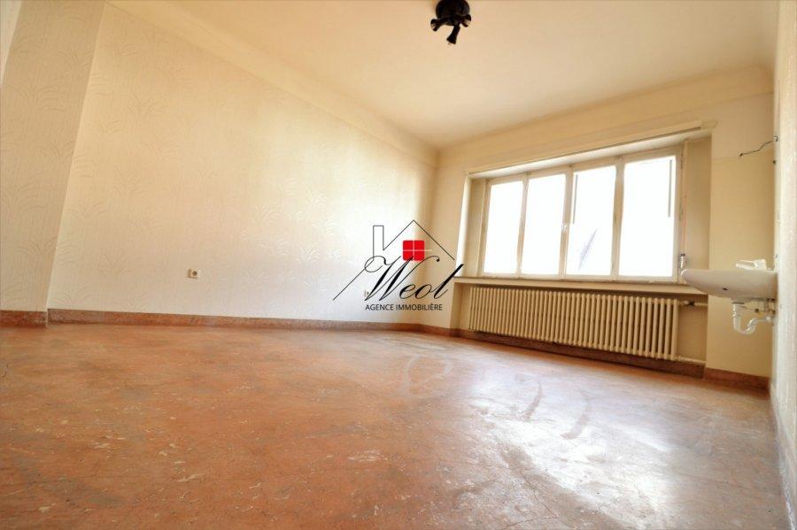 acheter maison mitoyenne 5 chambres 225 m² luxembourg photo 6