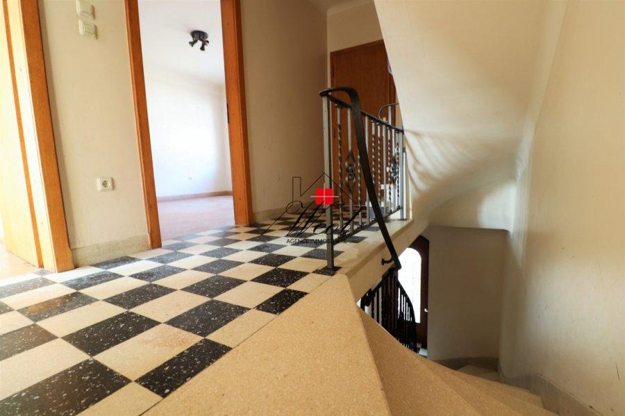 acheter maison mitoyenne 5 chambres 225 m² luxembourg photo 7
