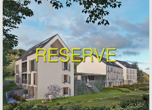 Appartement à vendre 1 Chambre à Septfontaines (LU) - Réf. 6606368