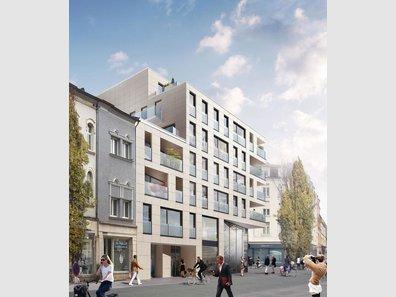 Apartment for sale 3 bedrooms in Esch-sur-Alzette - Ref. 7196192