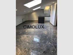 Appartement à vendre 3 Chambres à Mondercange - Réf. 5041696