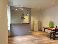 Appartement à louer F2 à Longwy - Réf. 7077408