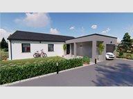 Maison à vendre F6 à Serres - Réf. 6627104