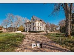 Maison à vendre F10 à Port-sur-Seille - Réf. 7155488