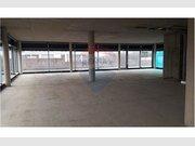 Ladenfläche zur Miete in Livange (Livange-'Le-2000') - Ref. 6704928