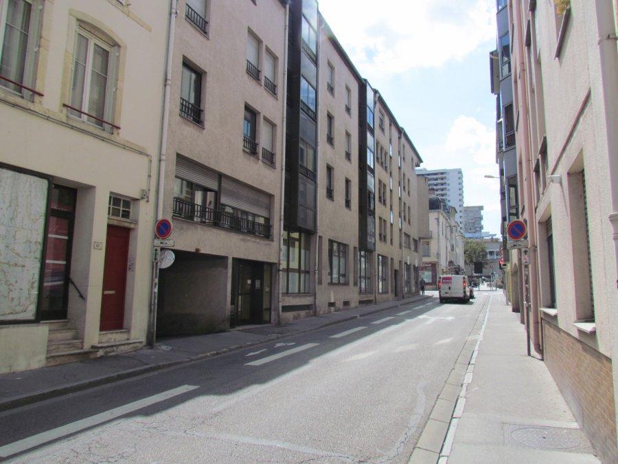 acheter appartement 4 pièces 98 m² nancy photo 3