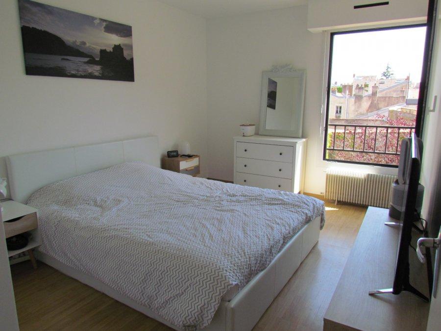 acheter appartement 4 pièces 98 m² nancy photo 5