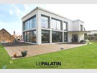 Maison à vendre F8 à Osthoffen - Réf. 5140256