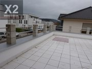 Semi-detached house for rent 4 rooms in Wittlich - Ref. 7044896
