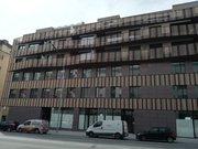 Bureau à louer à Luxembourg-Hollerich - Réf. 6459168