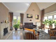 Maison individuelle à vendre F9 à Longuyon - Réf. 7184160