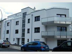 Appartement à louer 2 Chambres à Schifflange - Réf. 6868768