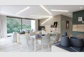 Apartment for sale 1 bedroom in Bertrange - Ref. 6938400