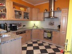 Maison mitoyenne à vendre 2 Chambres à Esch-sur-Alzette - Réf. 5107488