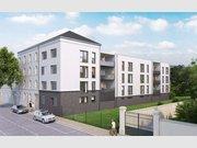 Appartement à vendre F3 à Nancy - Réf. 5238560