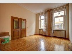 Einfamilienhaus zum Kauf 5 Zimmer in Ettelbruck - Ref. 5976112