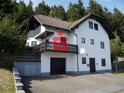 Haus zum Kauf 6 Zimmer in Weinsheim - Ref. 6905904
