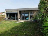 Maison à vendre F6 à Wimereux - Réf. 5136432