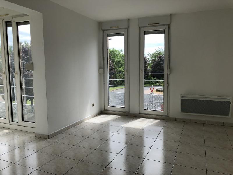 acheter appartement 2 pièces 50 m² manom photo 2