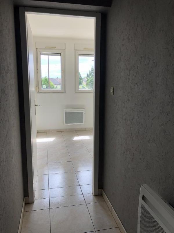 acheter appartement 2 pièces 50 m² manom photo 7