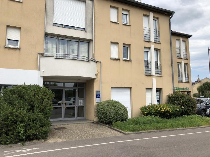 acheter appartement 2 pièces 50 m² manom photo 3