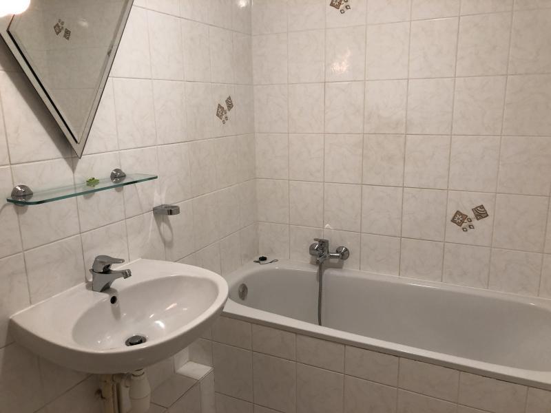 acheter appartement 2 pièces 50 m² manom photo 5