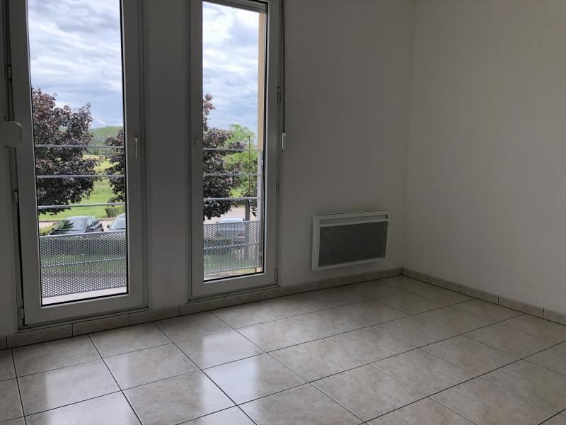 acheter appartement 2 pièces 50 m² manom photo 6