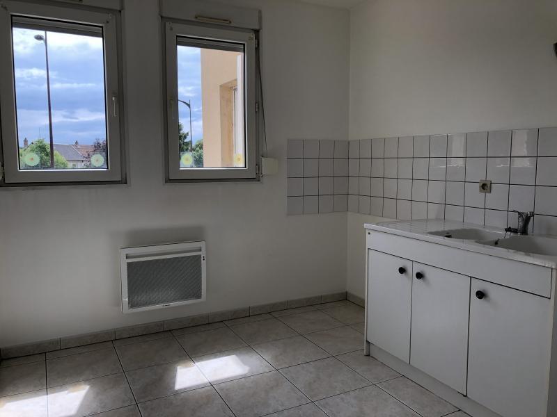 acheter appartement 2 pièces 50 m² manom photo 4