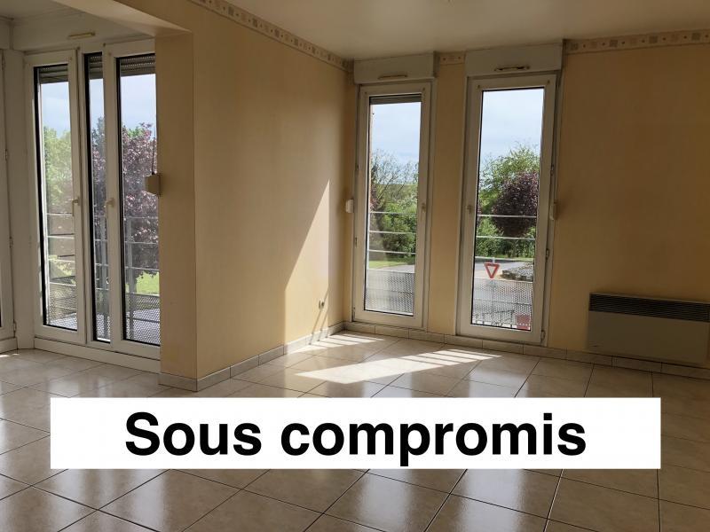 acheter appartement 2 pièces 50 m² manom photo 1