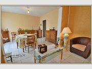 Appartement à vendre F4 à Evron - Réf. 7249968