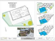 Apartment for sale 2 bedrooms in Walferdange - Ref. 6471728