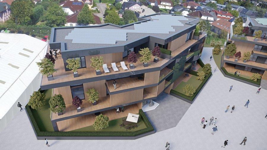 acheter appartement 2 chambres 88 m² walferdange photo 2