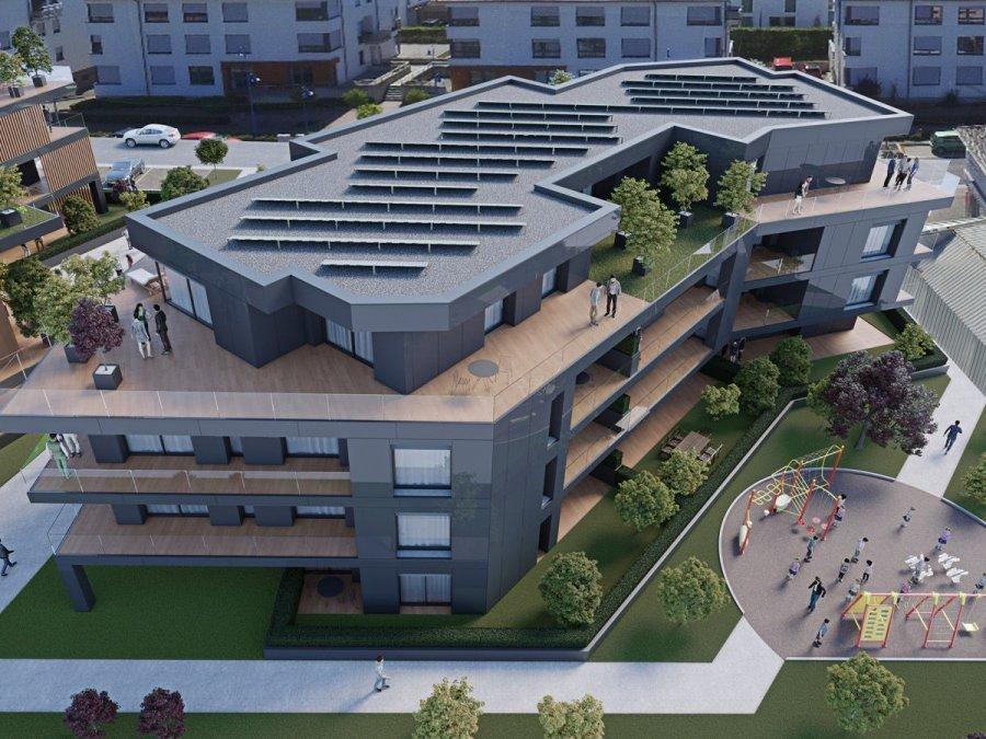 acheter appartement 2 chambres 88 m² walferdange photo 3