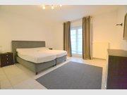 Appartement à vendre 2 Chambres à Luxembourg - Réf. 6475824