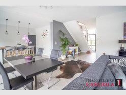 Maison à vendre F6 à Marly - Réf. 6606896
