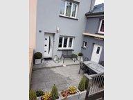 Maison à vendre 3 Chambres à Schieren - Réf. 5951536