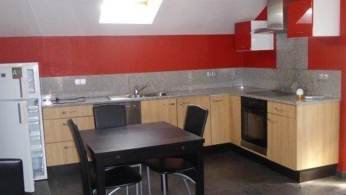 Maison à vendre 3 chambres à Schieren