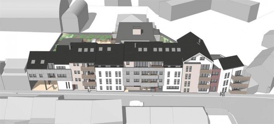 wohnung kaufen 3 zimmer 112.4 m² arlon foto 5