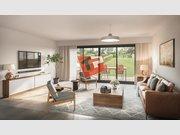 Haus zum Kauf 4 Zimmer in Junglinster - Ref. 6553904