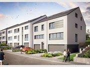 Detached house for sale 4 bedrooms in Junglinster - Ref. 6553904
