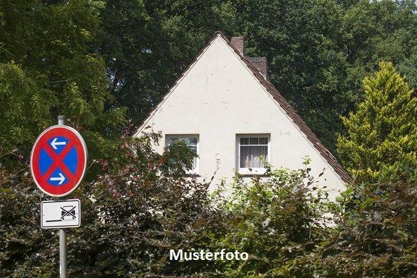 haus kaufen 8 zimmer 215 m² nußloch foto 1
