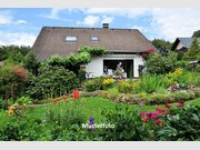 House for sale 8 rooms in Nußloch - Ref. 6623536