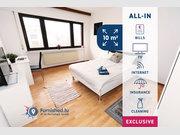 Schlafzimmer zur Miete 4 Zimmer in Luxembourg-Bonnevoie - Ref. 6697264