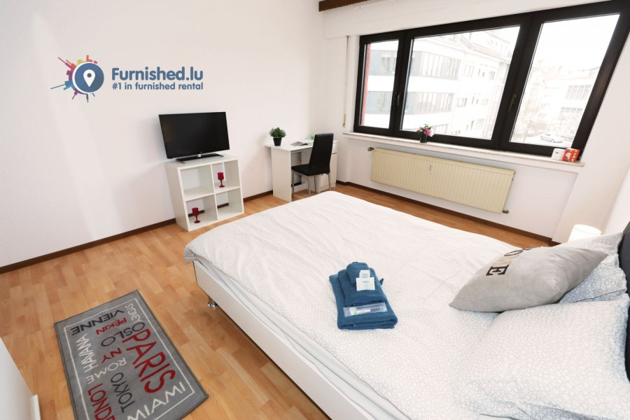 louer chambre 4 chambres 10 m² luxembourg photo 3