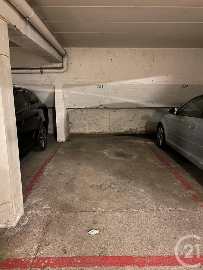 acheter garage-parking 0 pièce 0 m² thionville photo 2