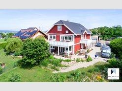 Detached house for sale 15 rooms in Wincheringen - Ref. 7299376