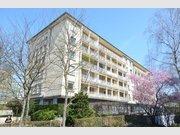 Appartement à louer 4 Chambres à Luxembourg-Centre ville - Réf. 6320432