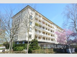 Apartment for rent 4 bedrooms in Luxembourg-Centre ville - Ref. 6320432