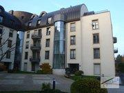 Appartement à louer 2 Chambres à Luxembourg-Belair - Réf. 796435