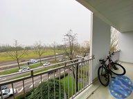 Appartement à vendre F4 à Vandoeuvre-lès-Nancy - Réf. 7172400